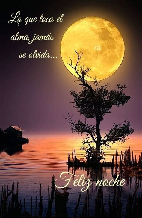 308 best Buenas Noches images on Pinterest Gud night
