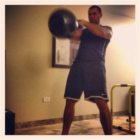 kettlebell glute swings hamstring activation bret heavy swing contreras heavier greater go ass exercise exercises conditioning build form bretcontreras loads