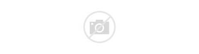 Linkedin Transparent Clipart Library Clip