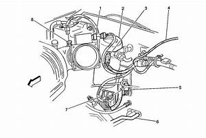 I U0026 39 M Looking For A Complete System Diagram For A 1998 Chevy Tahoe Air Conditioning System   Front