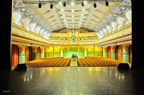 salle des fetes 45 programmation des spectacles