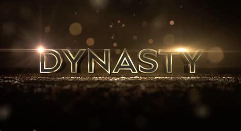 Background Actors Atlanta Now Cw S Dynasty Seeks Background