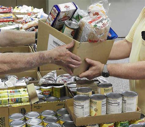 Food Pantries Org Community Food Bank Foodpantries Org
