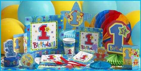 1st birthday party ideas for boys you will to you re all invited to join in hyde s artisan market