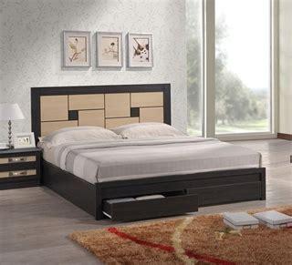 modern kitchen interior design bedroom furniture buy bedroom furniture india