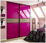 sliding wardrobe doors images sliding wardrobe