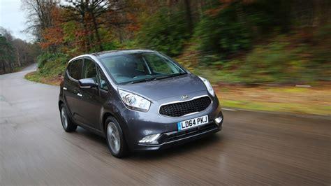 cars latest deals buyacar