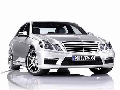 Mercedes Icon Freepngimg 1052