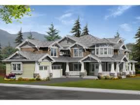 easy kitchen island plans alva luxury craftsman home plan 071s 0024 house plans