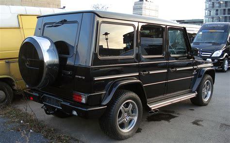 benz jeep black jeep wrangler vs land rover defender vs mercedes benz g