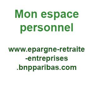 bnp siege social epargne retraite entreprises bnpparibas com mon