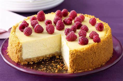 kaesekuchen happy mahlzeit rezepte aus tv radio