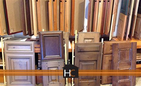 home concepts cabinets cabinets bentwood cabinets columbia cabinets custom