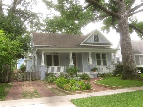 Rustic Landscaping Front Yard Cottage Front Yard