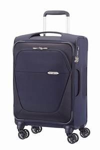 Kleiner Koffer Mit 4 Rollen : samsonite weichgep ck trolley mit 4 rollen und tsa schloss ~ Kayakingforconservation.com Haus und Dekorationen