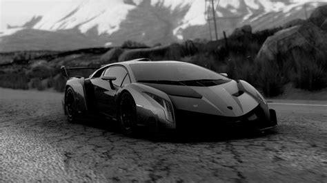 Car, Driveclub, Racing, Lamborghini Veneno Wallpapers Hd