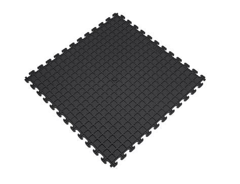 norsk sport floor mats pvc tiles rhino tec sport floor