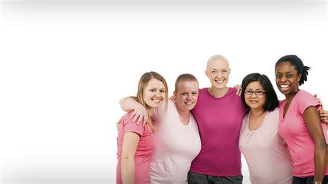 hd breast cancer backgrounds pixelstalknet