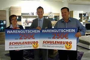 Schulenburg Flensburg : schulenburg eike biography ~ Pilothousefishingboats.com Haus und Dekorationen