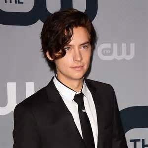 Cole Sprouse Becomes A Victim Of Offensive Twitter Hack