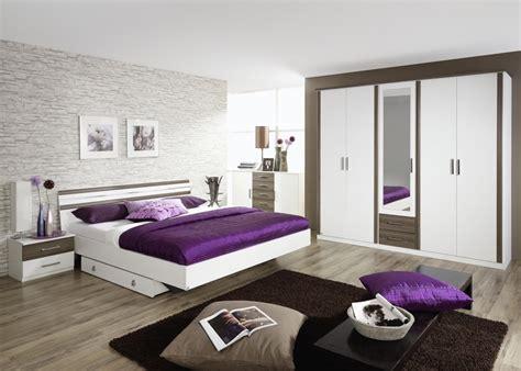 decoration chambre à coucher adulte moderne chambre a coucher moderne 28 images chambre a coucher