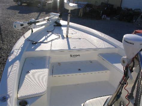 Sw Boat Rides Louisiana by 2005 K2 Blackjack 22 The Hull Boating And