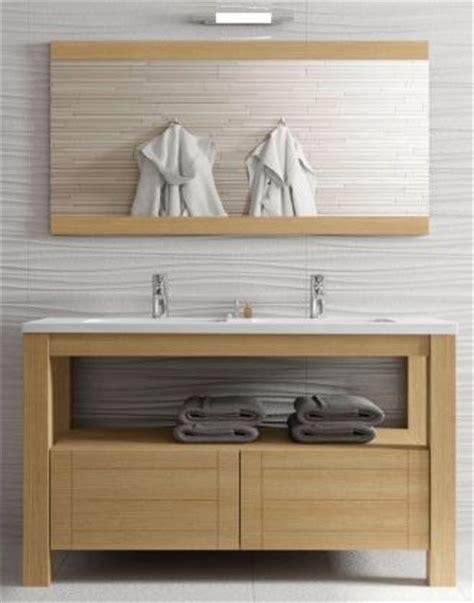 meuble de salle de bain de qualite meuble de salle de bain de qualite conceptions de maison blanzza