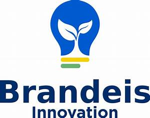 About Brandeis Innovation | What We Do | Brandeis ...