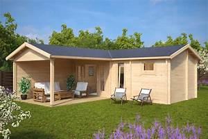 Sauna Im Garten Selber Bauen : gartenhaus mit sauna hansa b 22m2 70mm 3x7 hansagarten24 ~ Lizthompson.info Haus und Dekorationen