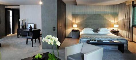 chambre en ville acteur hotel luxe 5 etoiles voyages cartes
