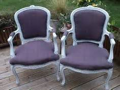 Fauteuil Voltaire Prix Restauration by Fauteuils On Pinterest Disney 2015 Vintage Chairs And