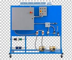 Wildfire Engine Wiring Diagram