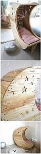 Diy, Pallet, Projects, The, Best, Reclaimed, Wood, Upcycle, Ideas, U2013, Dreaming, In, Diy
