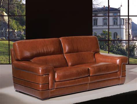 canapé d angle convertible maison du monde salon cuir italien pas cher lareduc com