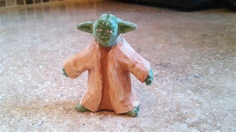 stupid simple wood carving designs  beginners