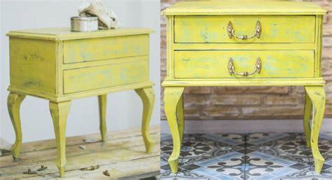decapar muebles decapar muebles antiguos diseños arquitectónicos