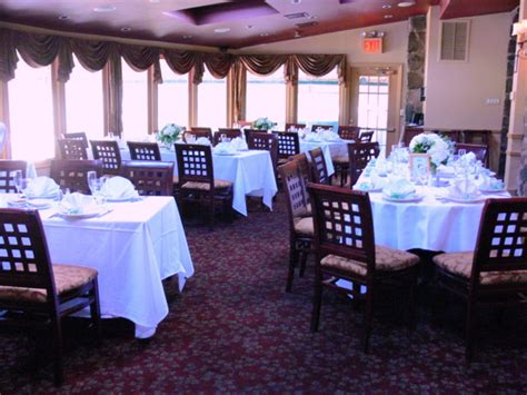 verrazano tile and granite staten island ny the lake club restaurant on staten island menu photos and