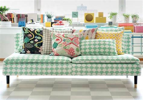 Ikea-möbel Pimpen