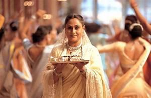 Kabhi Khushi Kabhie Gham Movie 720p Full HD Download