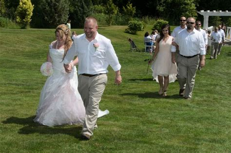 1000+ Images About Songs For Walking Down The Isle On