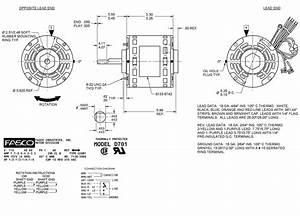 Unique Wiring Diagram Ac Blower Motor  Con Im U00e1genes