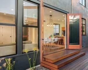 Fenster Mit Sprossen Landhausstil : sprossenfenster top preise f r fenster mit sprossen ~ Eleganceandgraceweddings.com Haus und Dekorationen