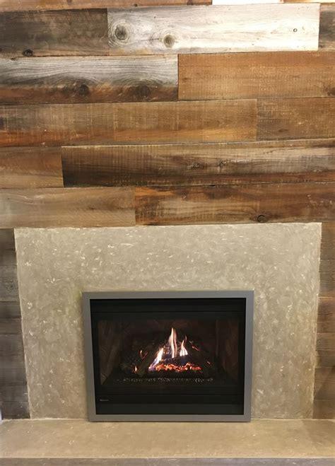 gas fireplace mantel gets fireplace design ideas photo gallery fireplace mantels