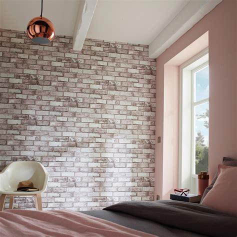 papiers peints chambre adulte papier peint design chambre adulte peinture de chambre