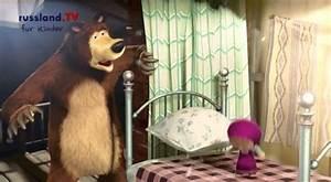 Und Der Bär : mascha und der b r jederzeit youtube ~ Orissabook.com Haus und Dekorationen