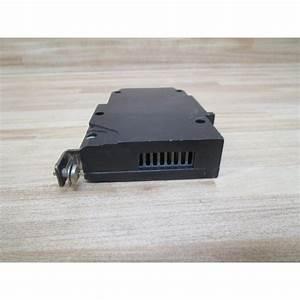 General Electric Tey-120 Circuit Breaker Tey120