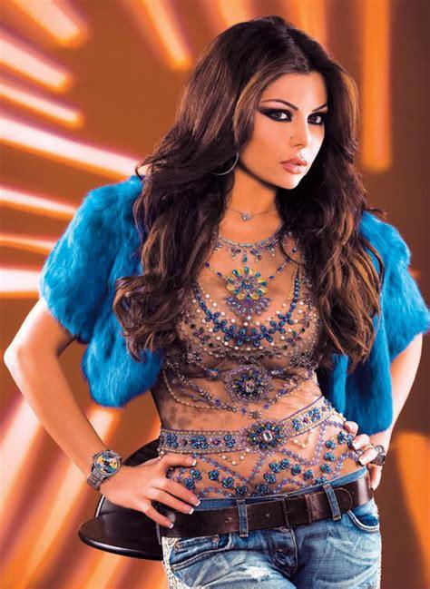 jason terry tattoo haifa wehbe