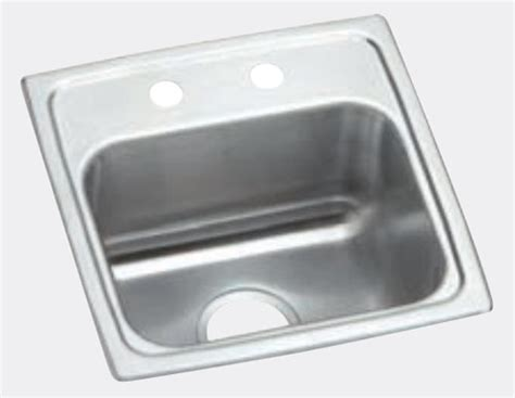 kitchen sink cls revere quality drop in self top mount sinks 2618
