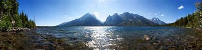 8k Ultra Wallpapers Mountain Lake Background Res