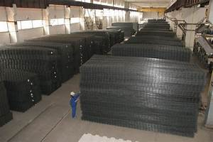 Philippines Steel Supplier